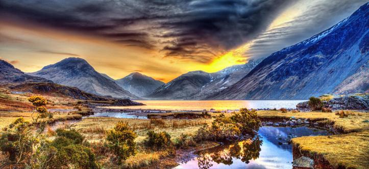 lakeland_dawn_by_capturing_the_light_debh57k-fullview