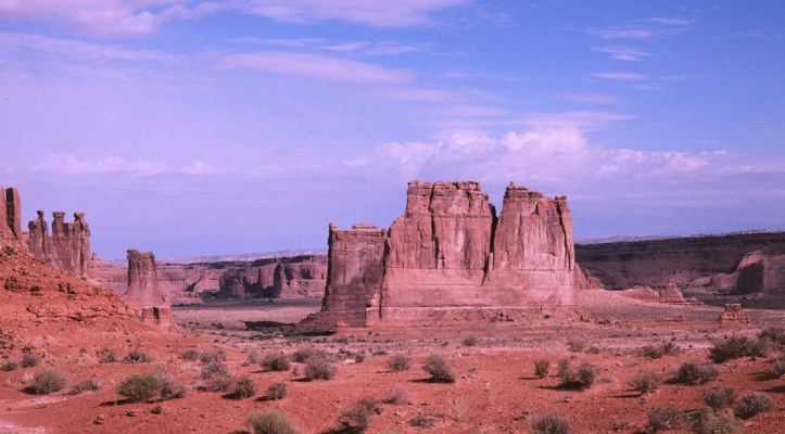 arches_national_monument_moab_utah_by_wolfcliff_dee7x93-pre