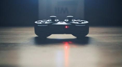 Social Media (Part 2) - Social Media in Gaming