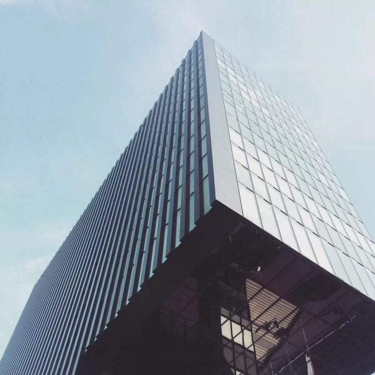 Modern Architecture: Know its Significance & Traits!