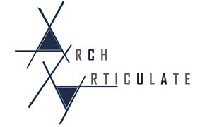 Arch Articulate