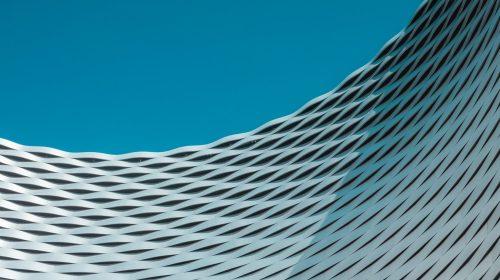 architecture competition