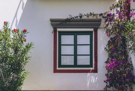 Spanish Style Homes Decorating| Overview | ArchArticulate
