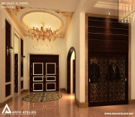 12-Family-Foyer_01