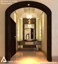 13-Family-Foyer_02