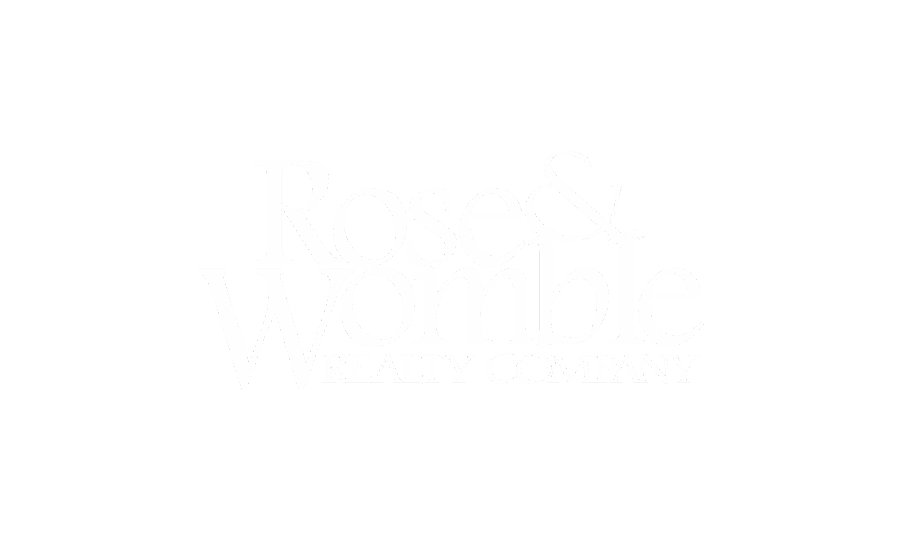 WEB-LOGOS_0005_Rose-&-Womble