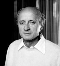 [追思 R.I.P.] 美國當代建築師Kevin Roche於3月1日逝世