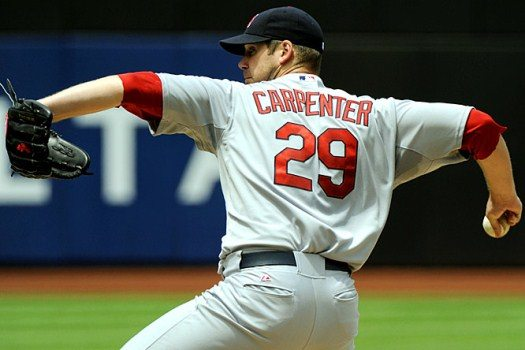 chris-carpenter