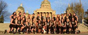 Des Moines Team United