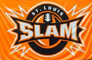 slam banner