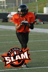 Image Credit: St. Louis SLAM