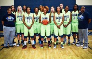 team photo 2015 1 crop