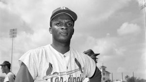 the-curious-case-of-curt-flood-1024