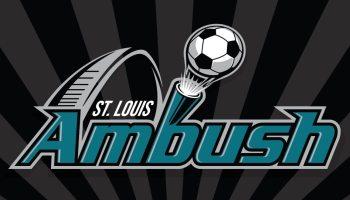 St  Louis Ambush Fanfest, FreePreseason Game Slated for