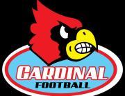 website_football.png