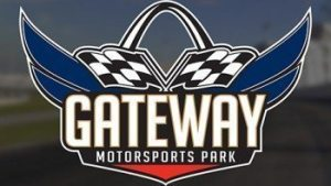 Gateway-Motorsports-Park-350x197