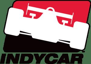 INDYCAR_logo