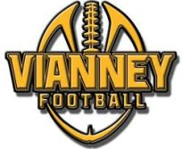 vianney-football-logo1