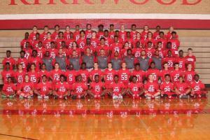 Photo Credit: Kirkwood High School