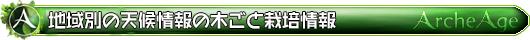 20130110210148_4f6f6b29