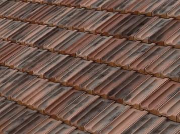 ceramic roof tiles roof tiles archello