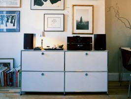 USM Haller Sideboard by USM Modular Furniture   Archello