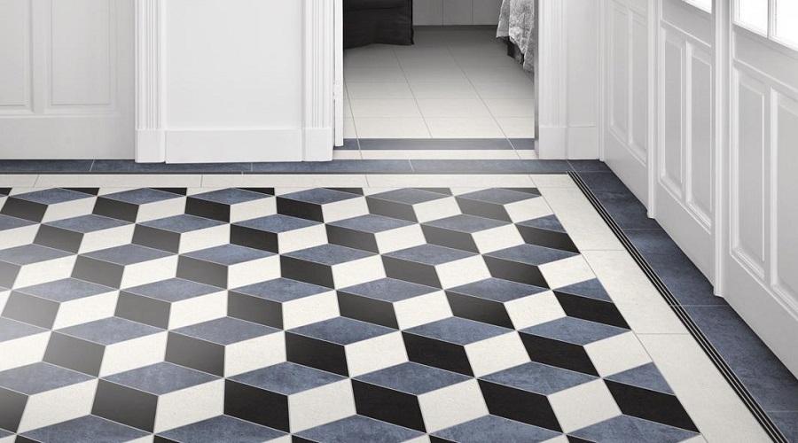 ceramic floor tiles tile flooring