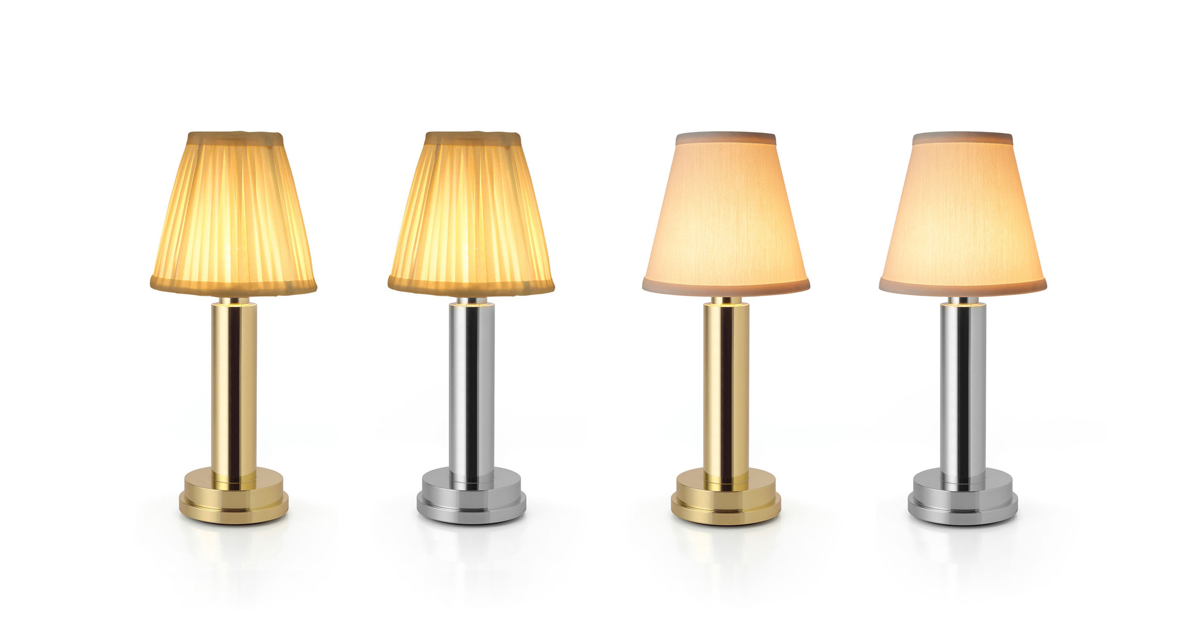 Victoria Cordless Lamp By Neoz Lighting Archello