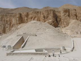 tombe-ramses-vi-vallee-des-rois-egypte