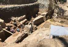 alexandrie-fouilles-el-shalalat