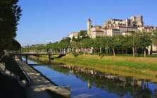 auch-vue-vieille-ville