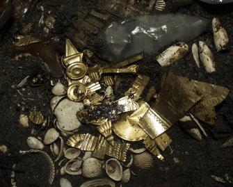trésor-or-aztèque-tenochtitlan-zocalo