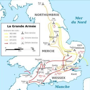 carte-grande-armee-viking-angleterre
