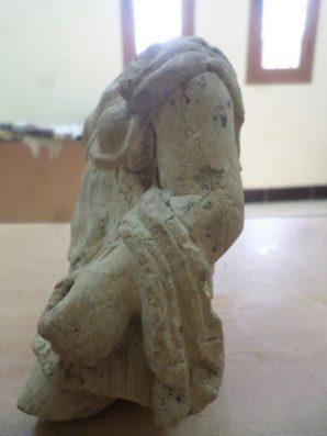statue-artemis-assouan-haute-egypte