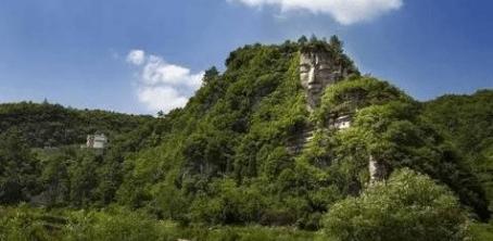 Retour sur quelques découvertes archéologiques marquantes de 2017