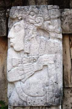 bas-relief-roi-maya-pakal-palenque-mexique