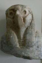 statue-dieu-hur-bouto-basse-egypte