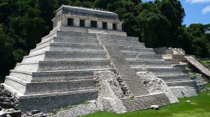 temple-des-inscriptions-mayas-palenque-yucatan-mexique