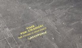 lignes-nazca-intervention-greenpeace