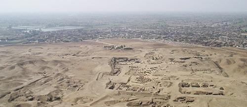 vue-aerienne-partielle-site-archeologique-tanis-temple-mout