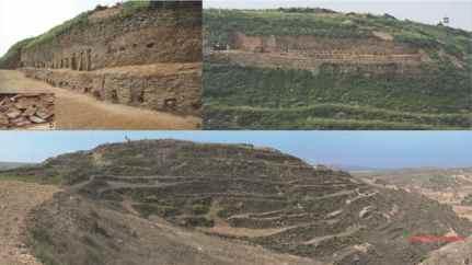 decouverte-pyramide-site-archeologique-shimao-chine