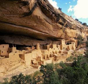 Cliff_Palace-mesa-verde