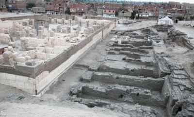 temple-cénotaphe-ramsès-2-abydos-egypte