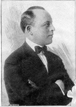 Joseph C. Smith