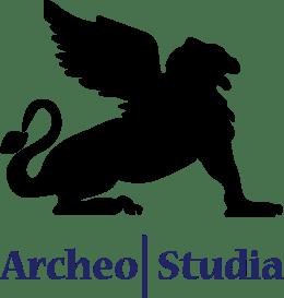 logo-archeostudia_v2_2