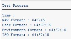 Conversion_Time_Var1_output
