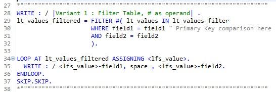 FILTER_Var1_source