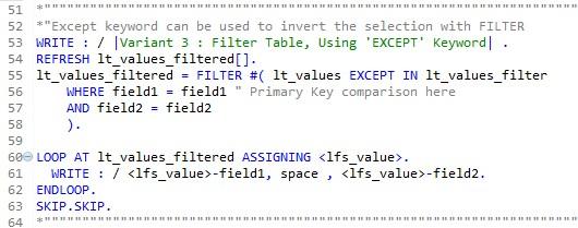 FILTER_Var3_source