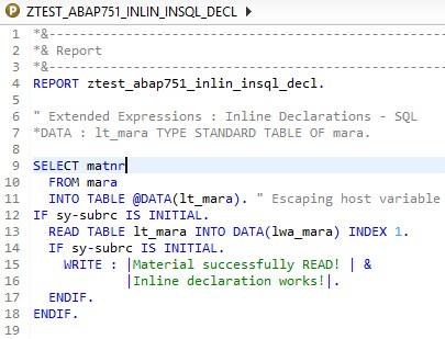 Inline_decl_sql_Var1_source