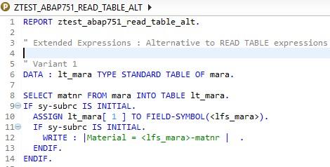 READ_TABLE_alt_Var1_source